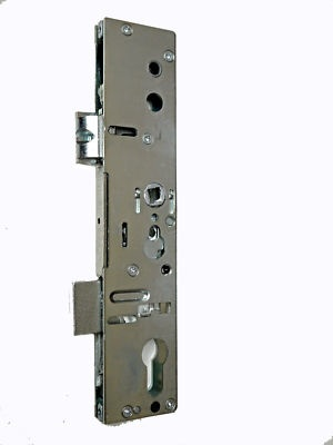 Mila master door lock