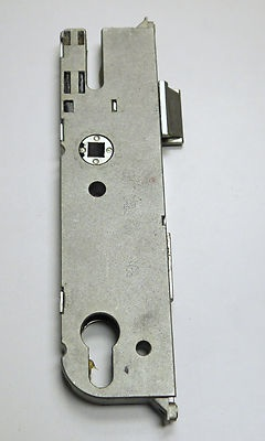 Replace upvc door gearbox